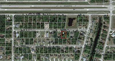 11399 POPLIN AVE, ENGLEWOOD, FL 34224 - Photo 2