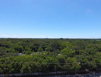281 ALBEE FARM RD N, Nokomis, FL 34275 - Photo 1