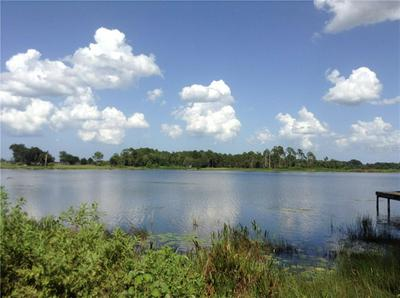 2223 MCBRIDE RD, SEVILLE, FL 32190 - Photo 2