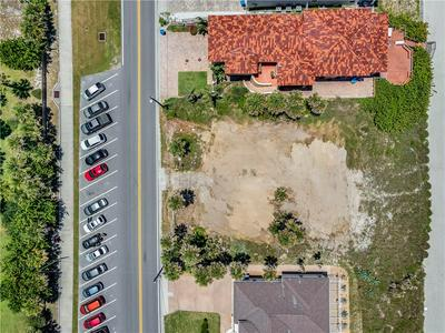 4017 S ATLANTIC AVE, Port Orange, FL 32127 - Photo 2