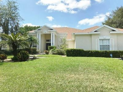 13205 WATERFORD RUN DR, RIVERVIEW, FL 33569 - Photo 1