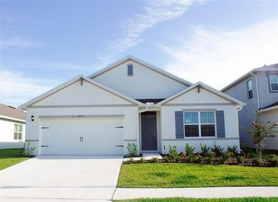 243 FLORIDA WILLOW AVENUE, Debary, FL 32713 - Photo 1