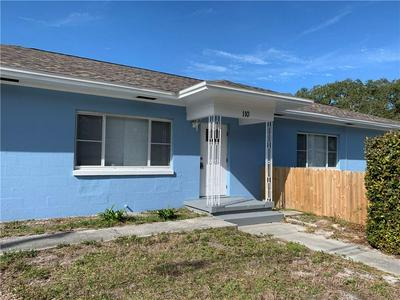 110 N HIGHLAND AVE, CLEARWATER, FL 33755 - Photo 1