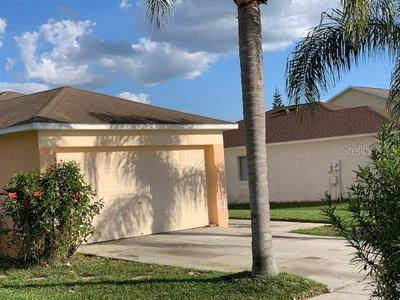 1234 ALPINE LAKE DR, BRANDON, FL 33511 - Photo 2