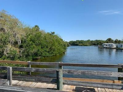 6830 MANOR BEACH RD, Port Richey, FL 34652 - Photo 2