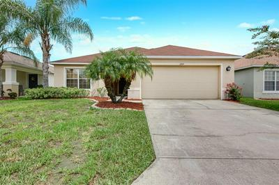 3184 KEARNS RD, Mulberry, FL 33860 - Photo 1