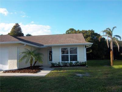 11807 CEDARFIELD DR, RIVERVIEW, FL 33579 - Photo 2