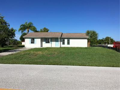 6071 SUNNYBROOK BLVD, ENGLEWOOD, FL 34224 - Photo 1