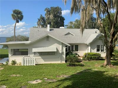 14290 SE 143RD TER, WEIRSDALE, FL 32195 - Photo 2