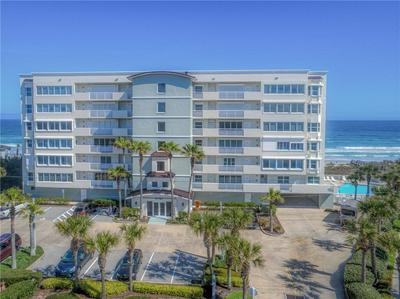 4767 S ATLANTIC AVE UNIT 401, Ponce Inlet, FL 32127 - Photo 1