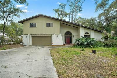 460 CASSADY ST, Umatilla, FL 32784 - Photo 1