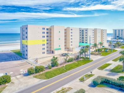 4495 S ATLANTIC AVE # 406, PONCE INLET, FL 32127 - Photo 1