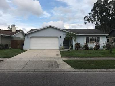 2127 CITRUS HILL RD, PALM HARBOR, FL 34683 - Photo 1