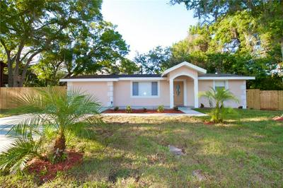 3144 JOHNS PKWY, CLEARWATER, FL 33759 - Photo 2