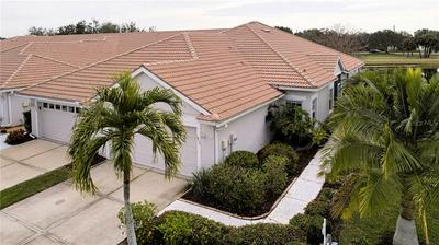 1917 SAN SILVESTRO DR, VENICE, FL 34285 - Photo 1