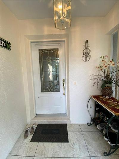 385 OLIVIA RD, VENICE, FL 34293 - Photo 2