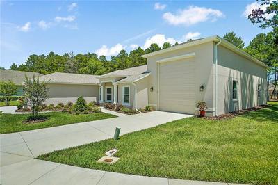4437 HERITAGE TRL, Leesburg, FL 34748 - Photo 2