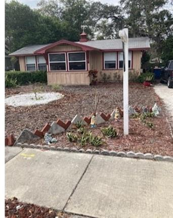 1930 SPRINGTIME AVE, CLEARWATER, FL 33755 - Photo 1
