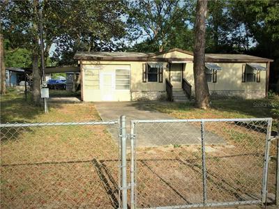 13855 SE 51ST CT, SUMMERFIELD, FL 34491 - Photo 1