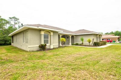 3224 PHEASANT TRL, MIMS, FL 32754 - Photo 2