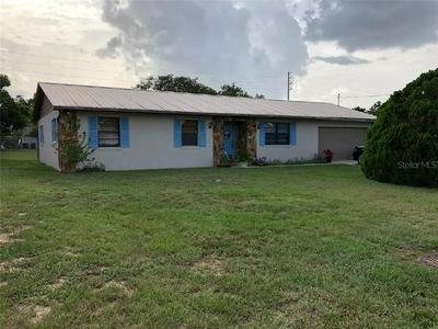 17 N MARYLAND AVE, Avon Park, FL 33825 - Photo 1
