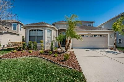 4332 WATERVILLE AVE, WESLEY CHAPEL, FL 33543 - Photo 1