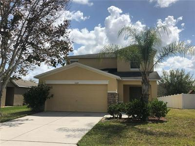 12604 SAULSTON PL, HUDSON, FL 34669 - Photo 1