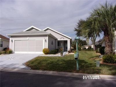 9433 SE 132ND LOOP, SUMMERFIELD, FL 34491 - Photo 1