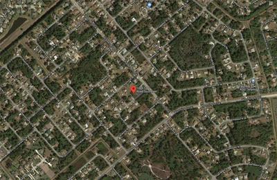 1069 TIDE RD SE, PALM BAY, FL 32909 - Photo 1