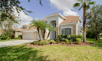 10117 DEERCLIFF DR, TAMPA, FL 33647 - Photo 2