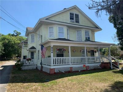 138 W HOWRY AVE # 134, DELAND, FL 32720 - Photo 1