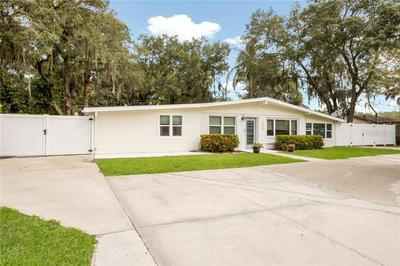 5327 ANGELES AVE, Sarasota, FL 34235 - Photo 2