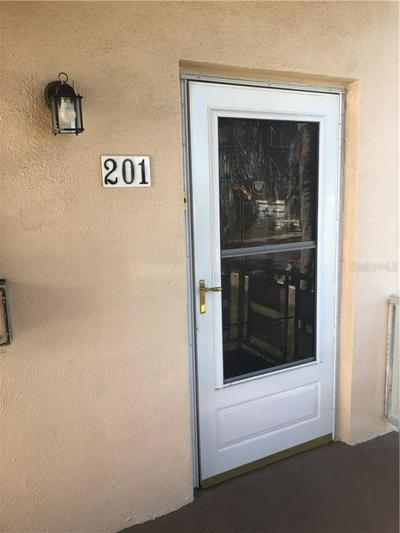 3010 59TH ST S APT 201, GULFPORT, FL 33707 - Photo 1