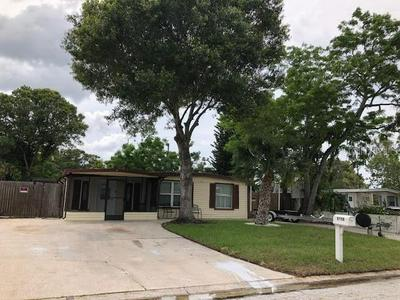 9370 83RD ST, Seminole, FL 33777 - Photo 2