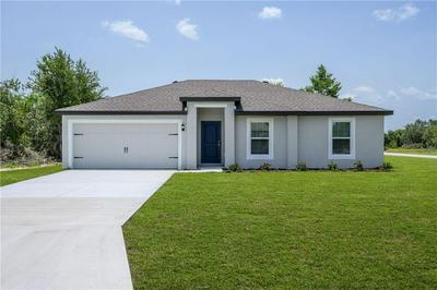 1130 W WINNEMISSETT AVE, DELAND, FL 32720 - Photo 1