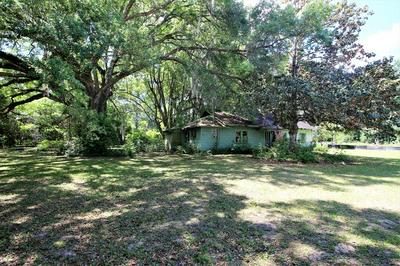 4320 NW 149TH PL, REDDICK, FL 32686 - Photo 2