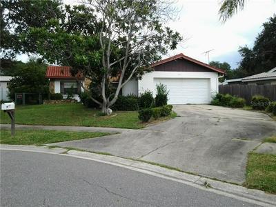 1011 VINEYARD CT, DUNEDIN, FL 34698 - Photo 1