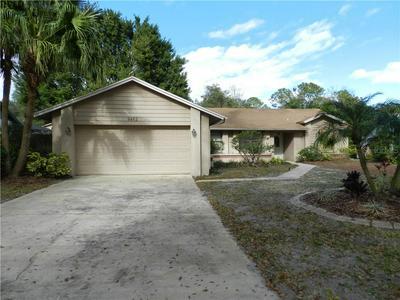 9462 WOODBREEZE BLVD, WINDERMERE, FL 34786 - Photo 1
