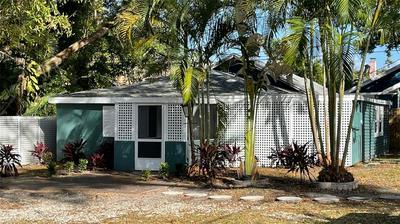415 N JEFFERSON AVE, CLEARWATER, FL 33755 - Photo 1