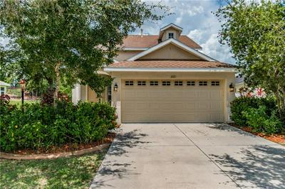 15211 SKIP JACK LOOP, LAKEWOOD RANCH, FL 34202 - Photo 2