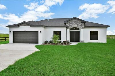 3962 MAMMOTH GROVE RD, LAKE WALES, FL 33898 - Photo 2