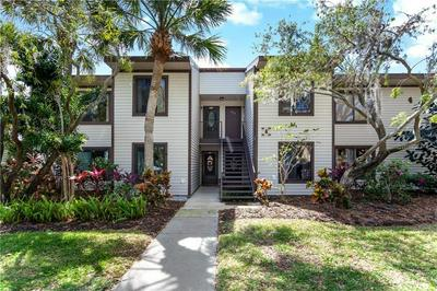 352 MOORINGS COVE DR # 352, Tarpon Springs, FL 34689 - Photo 2