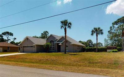 2611 COLONADE LN, NORTH PORT, FL 34286 - Photo 2