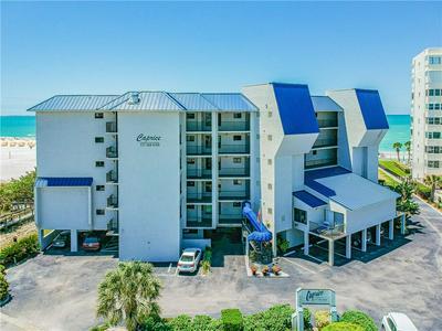 6950 BEACH PLZ # 407, Saint Pete Beach, FL 33706 - Photo 2