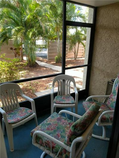 626 BIRD BAY DR S APT 107, VENICE, FL 34285 - Photo 2