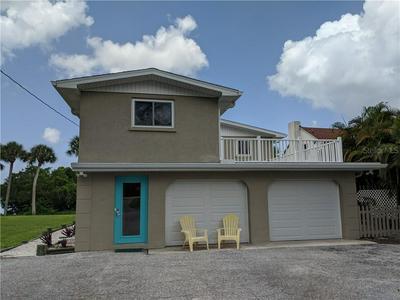 554 S MCCALL RD, ENGLEWOOD, FL 34223 - Photo 2