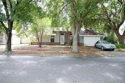 829 LIGHTHOUSE CV, Sanford, FL 32773 - Photo 2