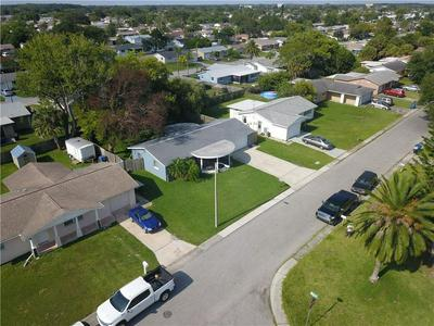 3347 JACKSON DR, Holiday, FL 34691 - Photo 2
