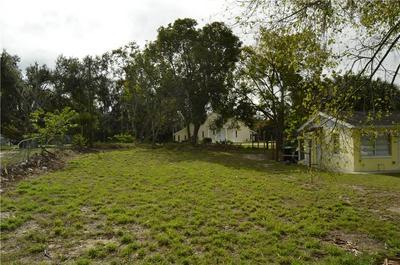 405 POSTELL AVE, OAKLAND, FL 34760 - Photo 1