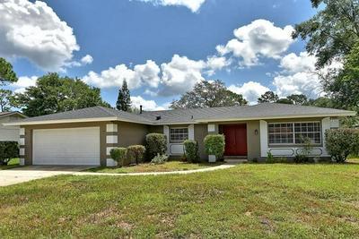 242 TOLLGATE TRL, LONGWOOD, FL 32750 - Photo 2